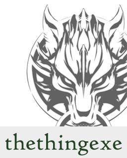 thethingexeava.png