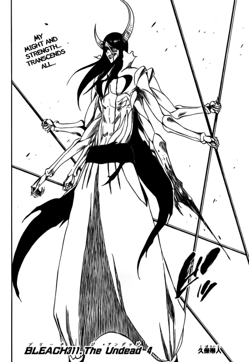 bleach_311_02.png